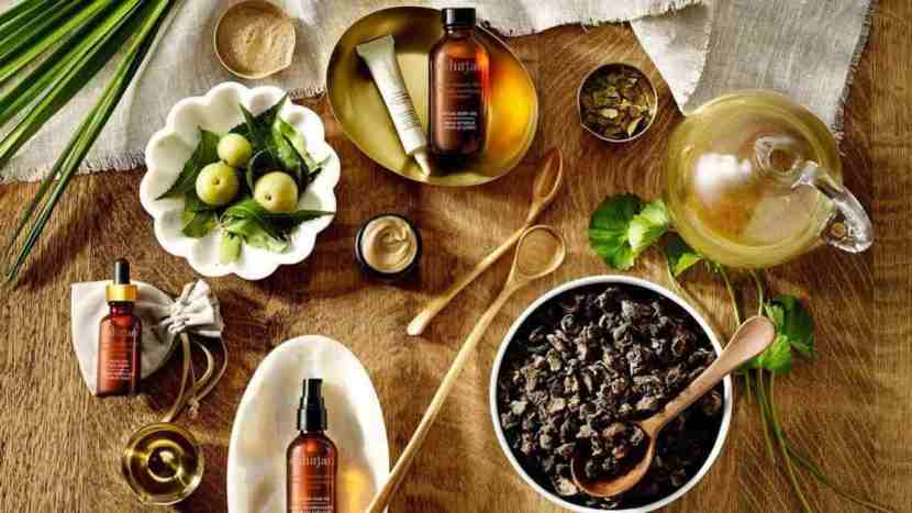 AYUSH Ministry is endangering people jeopardising Ayurveda with lax response to Patanjalis Coronil and COVID19 warn experts