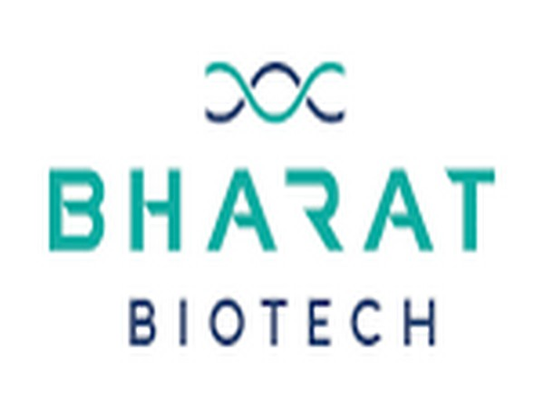 Indias first COVID19 vaccine COVAXIN by Bharat Biotech gets DCGI nod for human clinical trials