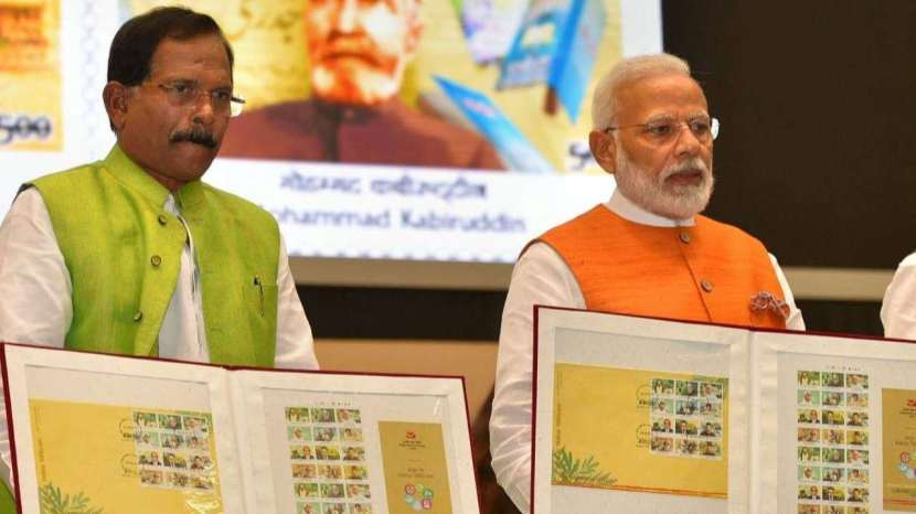 AYUSH Ministry is endangering people, jeopardising Ayurveda with lax response to Patanjali's Coronil and COVID-19, warn experts 1