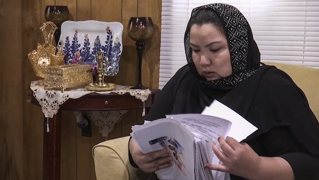 China forces birth control on Uighur Muslims other minorities birth rates fall by 60 from 2015 to 2018 in Xinjiang