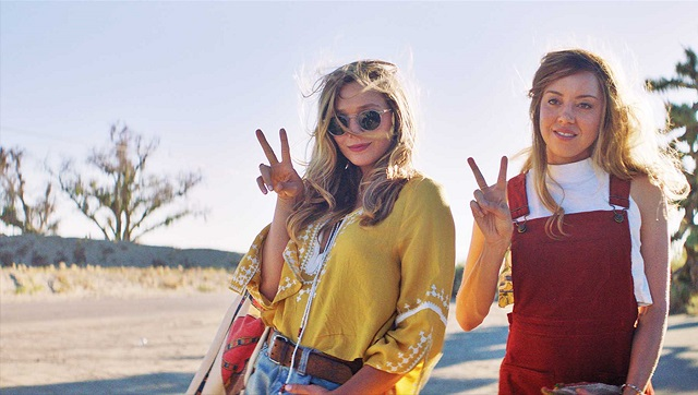 On World Social Media Day, revisiting Ingrid Goes West — equal parts cautionary tale and chronicle of a zeitgeist 1
