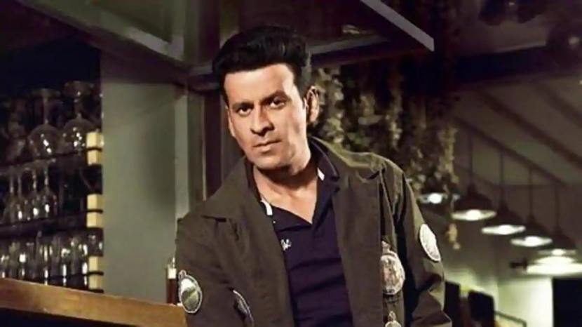 Bhonsle is reflective of our times, as the migrant vs local conflict is a growing global concern: Manoj Bajpayee 1