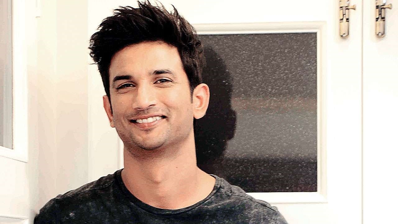 Sushant Singh Rajput's family to set up foundation to support 'young talent', says will honour 'his legacy' 141