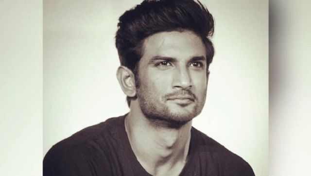 Sushant Singh Rajput death Bihar police records statements of six persons including Ankita Lokhande