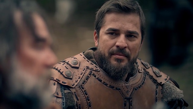 Resurrection: Ertuğrul, currently on Netflix, far exceeds its reputation as a 'Turkish Game of Thrones' 10