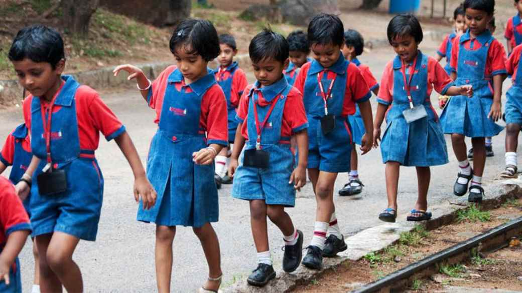 Over 275 million children in India suffer mild to severe effects of lead poisoning as per new UNICEF report