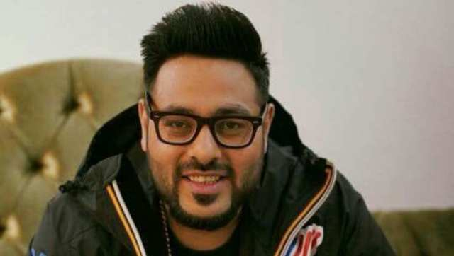 Badshah paid Rs 72 lakh to generate fake views on YouTube say Mumbai Police rapper denies allegations