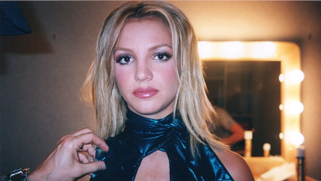 As Framing Britney Spears debuts in India on Discovery examining the era of socalled train wrecks with renewed accountability