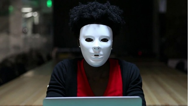 Coded Bias review Remarkable documentary on Netflix examines racist facets of facial recognition systems