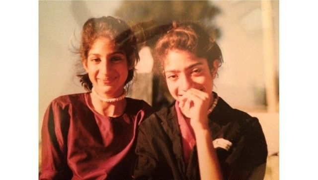 Rumours of Spring Farah Bashirs memoir is a stirring account of an unquiet adolescence spent in Kashmir