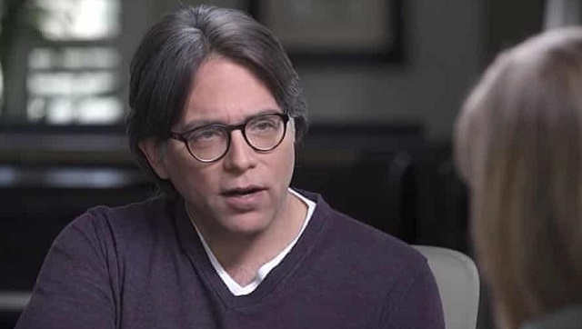 Seduced Inside the NXIVM Cult compellingly explores mechanics of brainwashing and foregrounds survivors stories