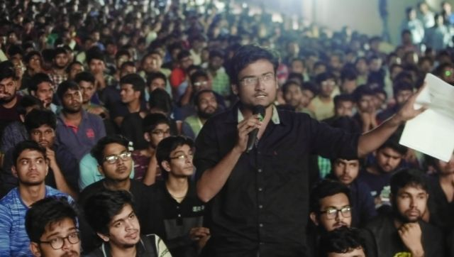 Alma Matters directors on their love letter to IIT Kharagpur and filling the narrative gap about the average clueless IITian