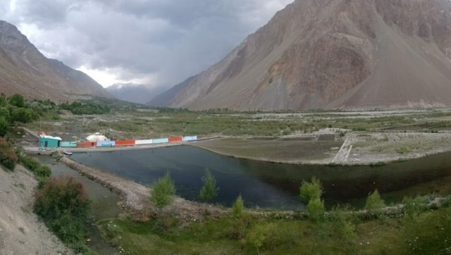 With Pakistan going big on trout farming why sustainability should be the need of the hour for farmers practicing it
