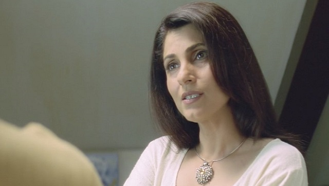 Dimple Kapadia turns 64 From Raj Kapoors Bobby to Christopher Nolans Tenet the enviable career of an enigmatic actor