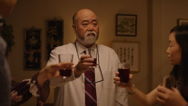 Kims Convenience season 5 review Final instalment of cheerful family sitcom leaves you wanting for more