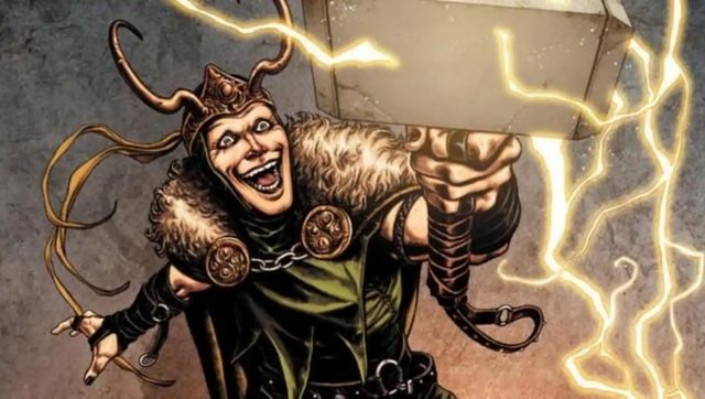 As Loki premieres on Disney Hotstar Premium all you need to know about the God of Mischief