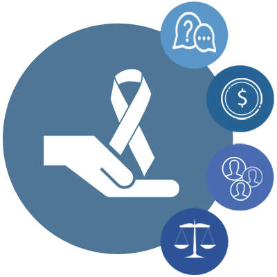 Compliance Problems Registered Charities