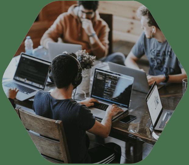 Human Resources & Payroll Resource