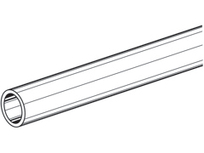 Direct Wire Under Cabinet Lighting, Direct, Free Engine