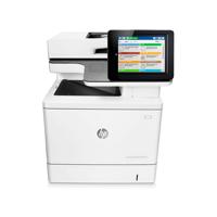 Printer Hire
