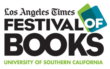 LATimesBookFestival 15 things to get excited about in April