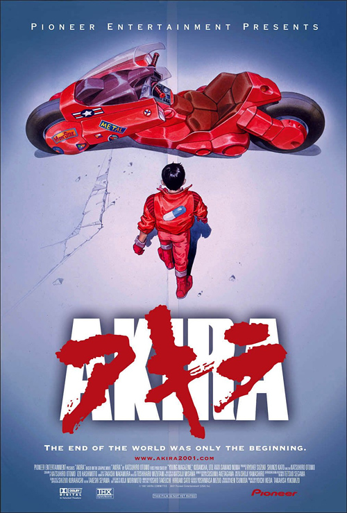 https://i0.wp.com/www.firstshowing.net/img/akira-posterbig.jpg