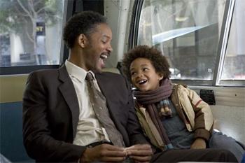 pursuit review 1 Etkili Film Replikleri Yeni 2012 Dizi Sözleri
