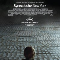 "Recensione ""Synecdoche, New York"" (2008)"
