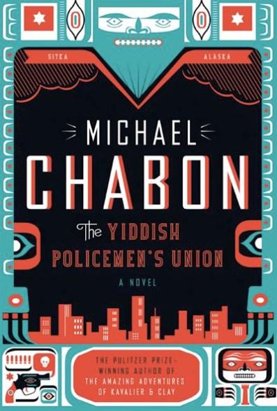 https://i0.wp.com/www.firstshowing.net/img/yiddish-policemen-book.jpg?resize=397%2C588