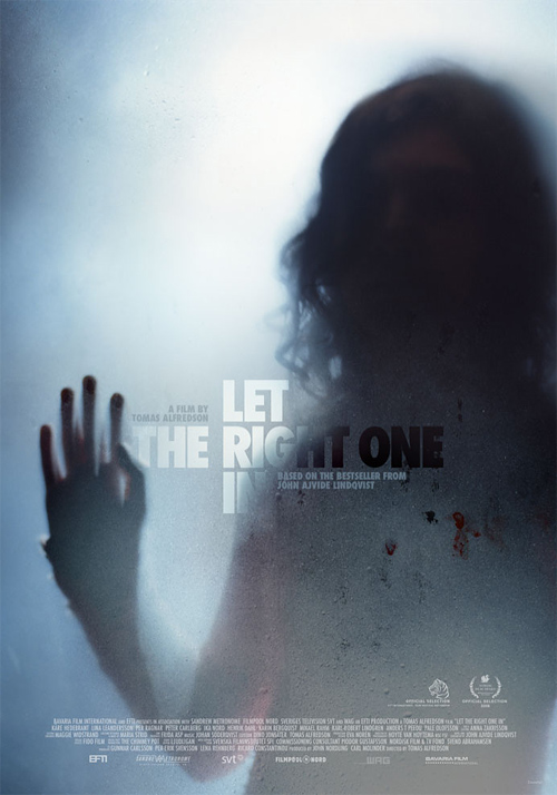 https://i0.wp.com/www.firstshowing.net/img2/lettherightonein-poster-fullsize.jpg