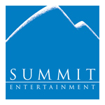 summit-ent-logo-150