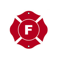 floor truss sign f