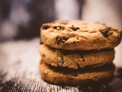 How Cookies Impact on Cyber Security - Part 1
