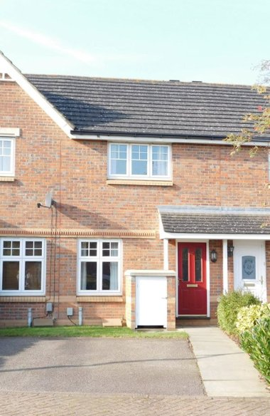Tulip Close, BIGGLESWADE