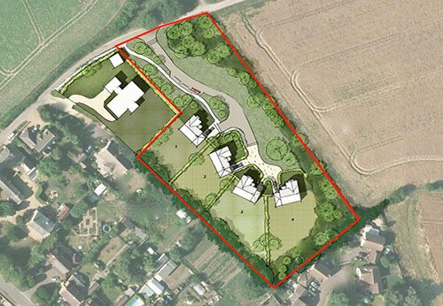 2b Moor Road Approved plan-resized