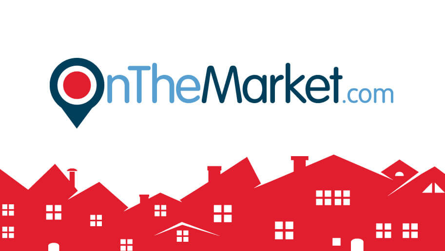 on the market