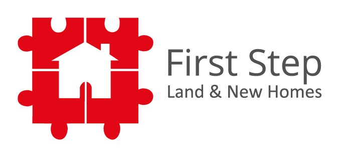 First Step Land and new