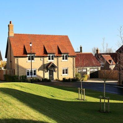 Brington-house-3