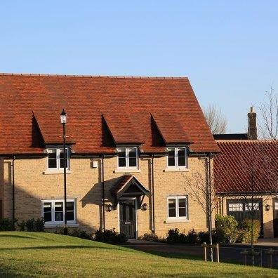 Brington-house-4