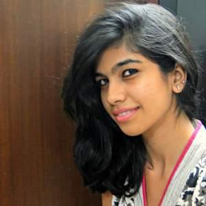 Divya Malhotra