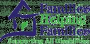 FHF-2015-Logo