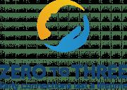 ztt_logo_vertical_rgb