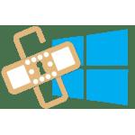 Proactive Microsoft Patching
