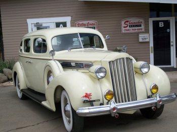 1939-Packard-Model-1703-Super-8-Touring-Sedan-Valley-Center-California
