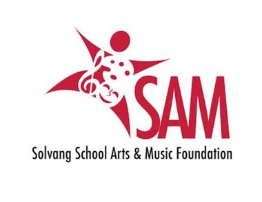 Image result for SAM solvang school