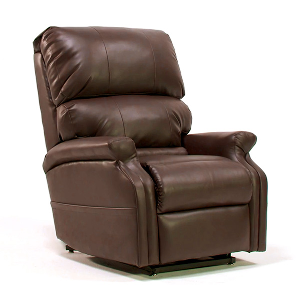 sleep chair recliner childrens desk and set perfect petite leather click to enlarge