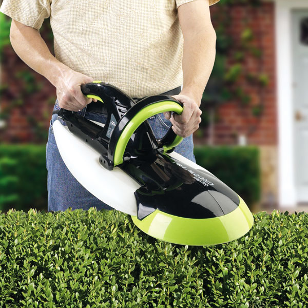 unique, gift, gifts, hedge, trimmer, yard, garden, seniors, mom, dad, garden, tool, tools