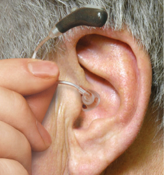 unique, gift, gifts, hearing aid, hearing impairment, hearing, impairment, neutronic ear