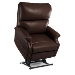 Sleep Chair Recliner Plastic Seat Covers For Dining Room Chairs Lift Sleeper Tv Firststreet Click To Enlarge