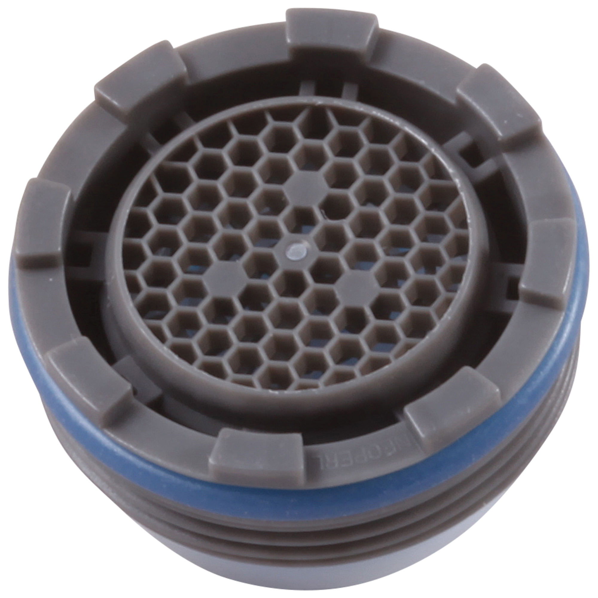 delta rp70191 windemere aerator for